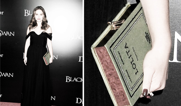 Natalie+Portman+Clutches+Hard+Case+Clutch+RR1tfUHLFC7l2 copy