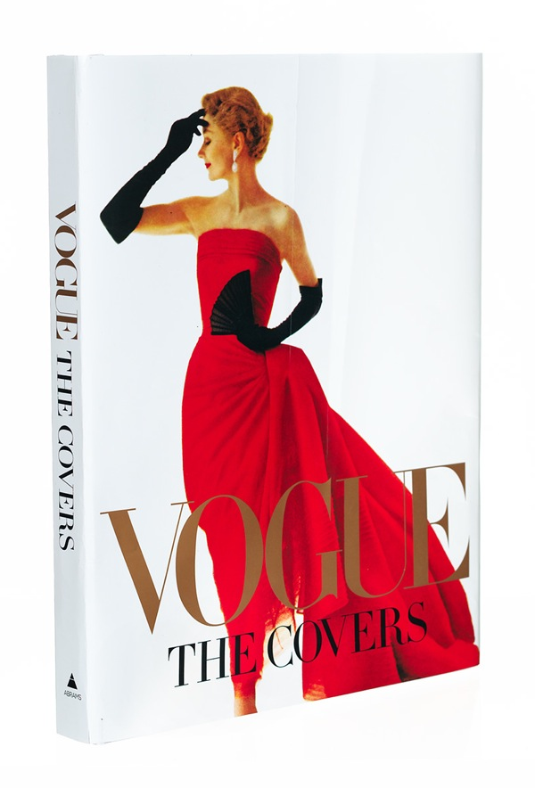 00 holding vogue covers 11371829233