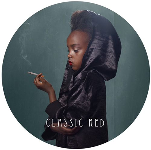 8 frieke janssens smoking kids red