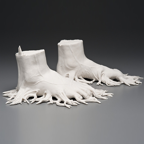 Kate Macdowell migrant side