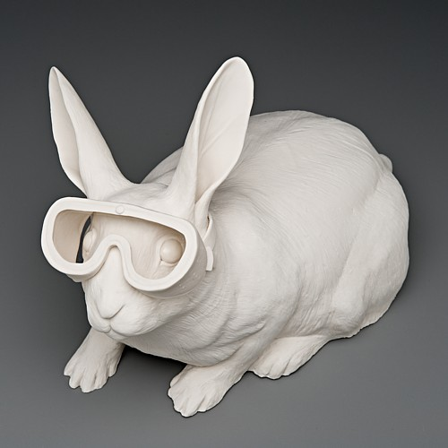 Kate Macdowell safety