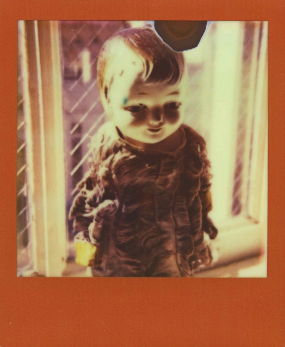 PX 70 by Nigo Anne Bowerman 1 575x699