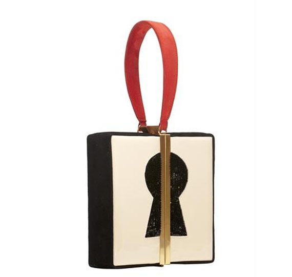 Les minaudi res fetish box de diane von furstenberg 7297 north 382x3