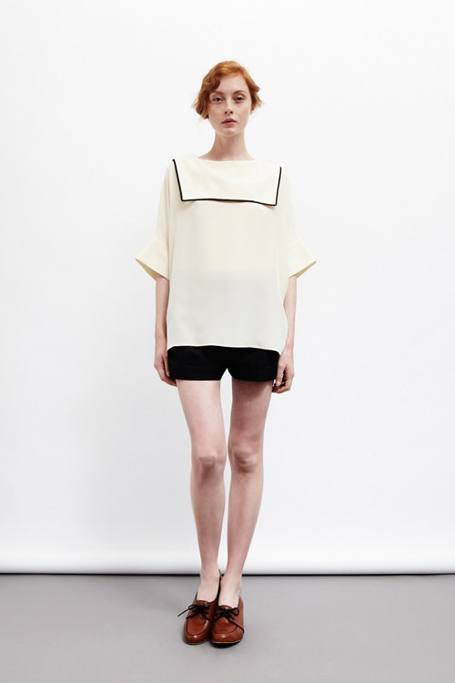 Honey kennedy colenimo spring summer 2013 05
