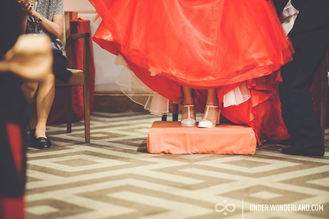 Ninina WEDDING 001