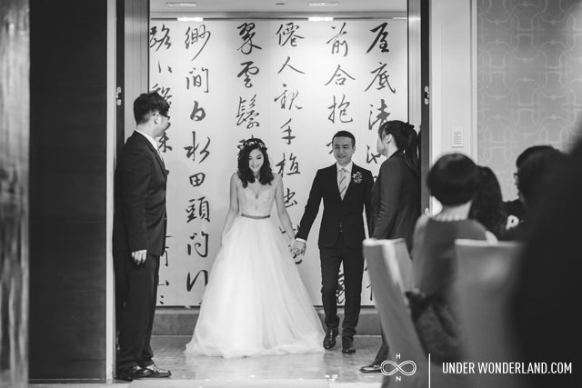 Ninina WEDDING 026
