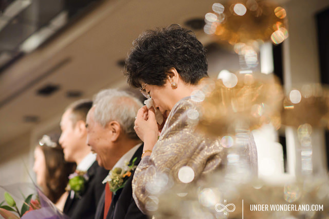 Ninina WEDDING 031